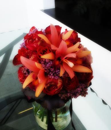 wedding_bouquet_2.jpg